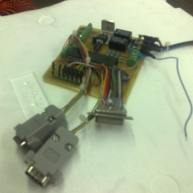 controller ventole (6)