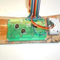 controller ventole (7)