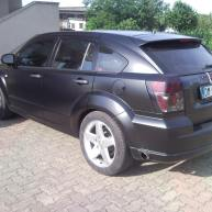 dodge caliber nero opaco spinaudio car hi-fi (1)