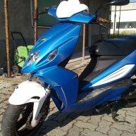 scooter carbonio blu f12 (6)